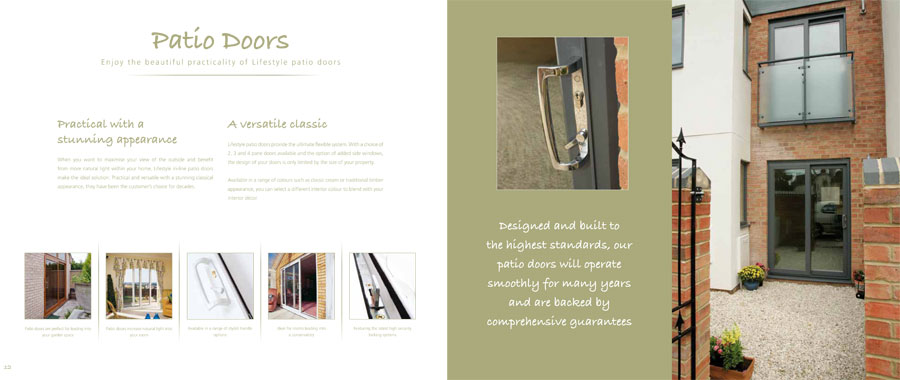 Patio Doors Example Pic