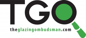 TGO 001