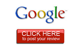 PLACE A REVIEW ON GOOGLE ABOUT US