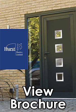 VIEW OUR PANEL DOORS BROCHURE